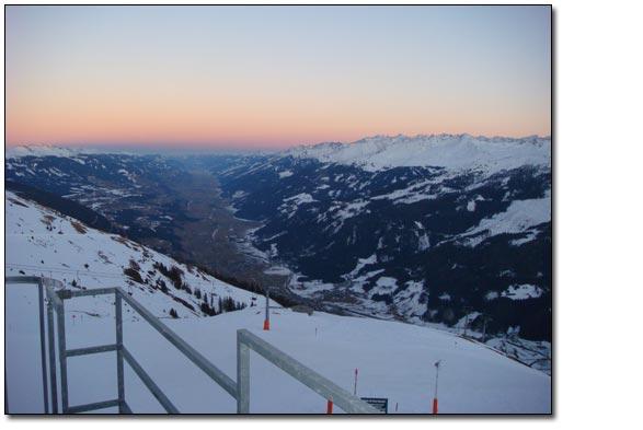 Affiliate Skievent Pic 1