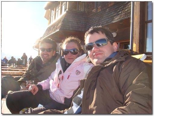 Affiliate Skievent Pic 3