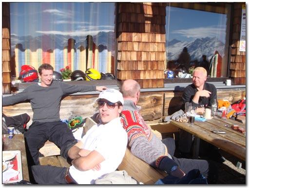 Affiliate Skievent Pic 4