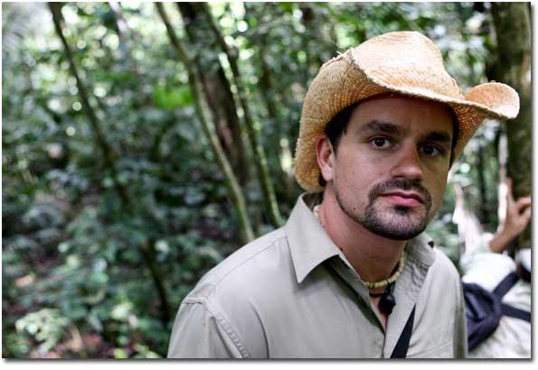 Amazonica Pic 11