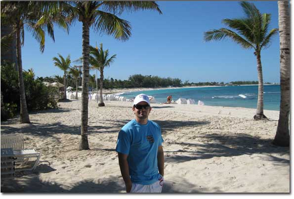 Bahamas Pic 4