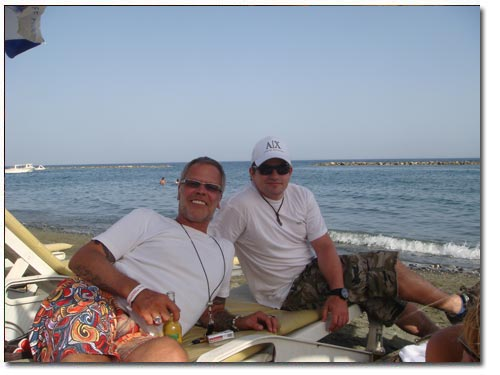 CAP Zypern Pic 8