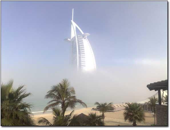 Dubai 2009 Pic 2