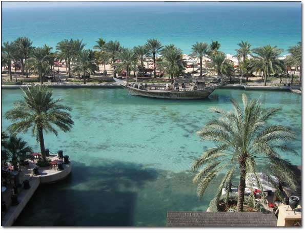 Dubai 2009 Pic 5