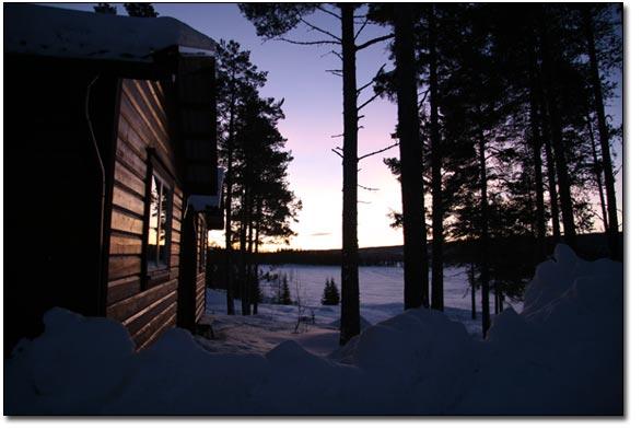 Lappland Tour Pic 2