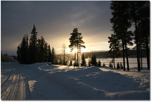Lappland Tour Pic 3