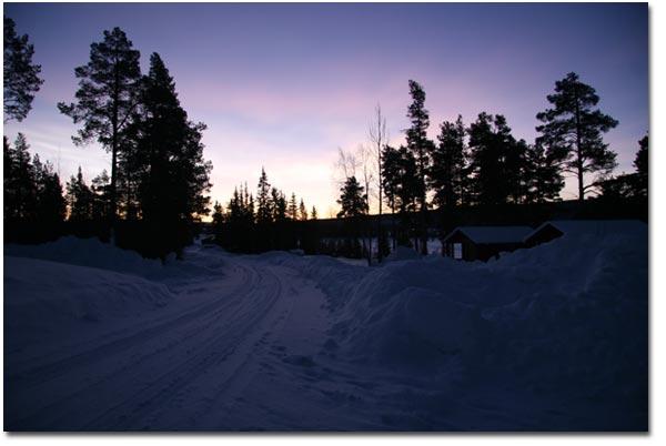 Lappland Tour Pic 4
