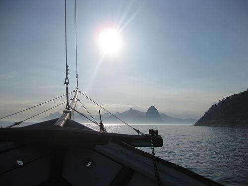 Rio Pic 13