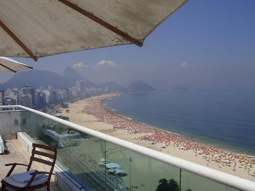 Rio Pic 14