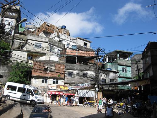 SEO de Janeiro Pic 2