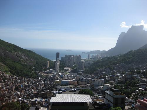 SEO de Janeiro Pic 3