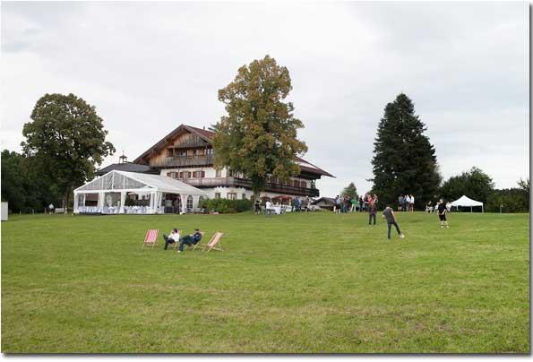 SEOktoberfest 2012 - Pic 12