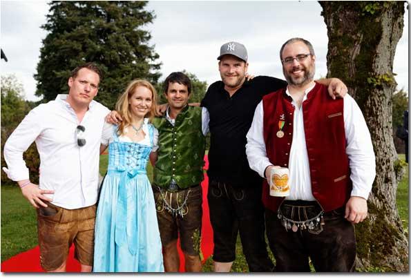 SEOktoberfest 2012 - Pic 19