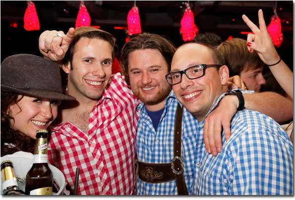 SEOktoberfest 2012 - Pic 6