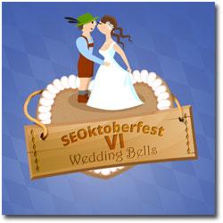 SEOktoberfest 2013 Logo