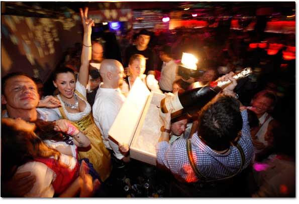 SEOktoberfest 2009 - Pic 11