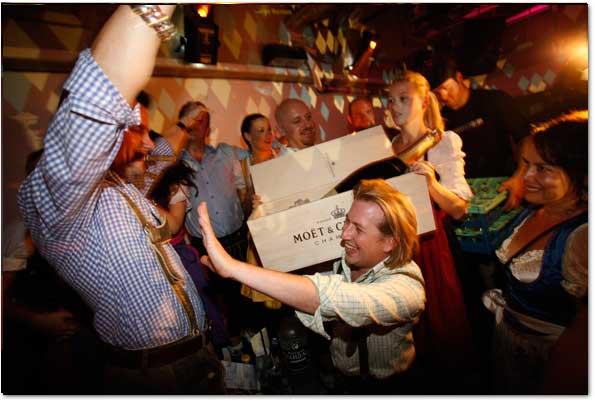 SEOktoberfest 2009 - Pic 12