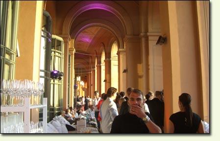 Nektar München Bild 3