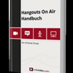 handbuch_hangouts