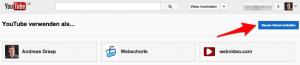 youtube_verwenden