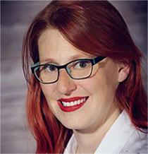 Christi Olsen