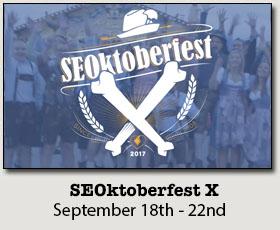 seoktoberfestx